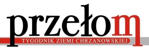 przelom-logo1-e1449698961820